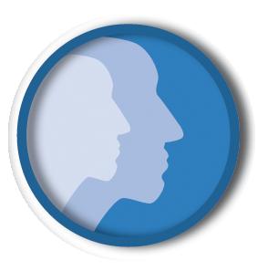 Reinkarnation mit Hypnose